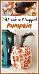 easy-diy-fabric-wrapped-pumpkin