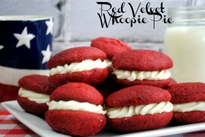 red-velvet-whoppie-pie-recipe