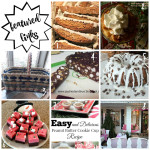 Tips & Tricks Link Party #46
