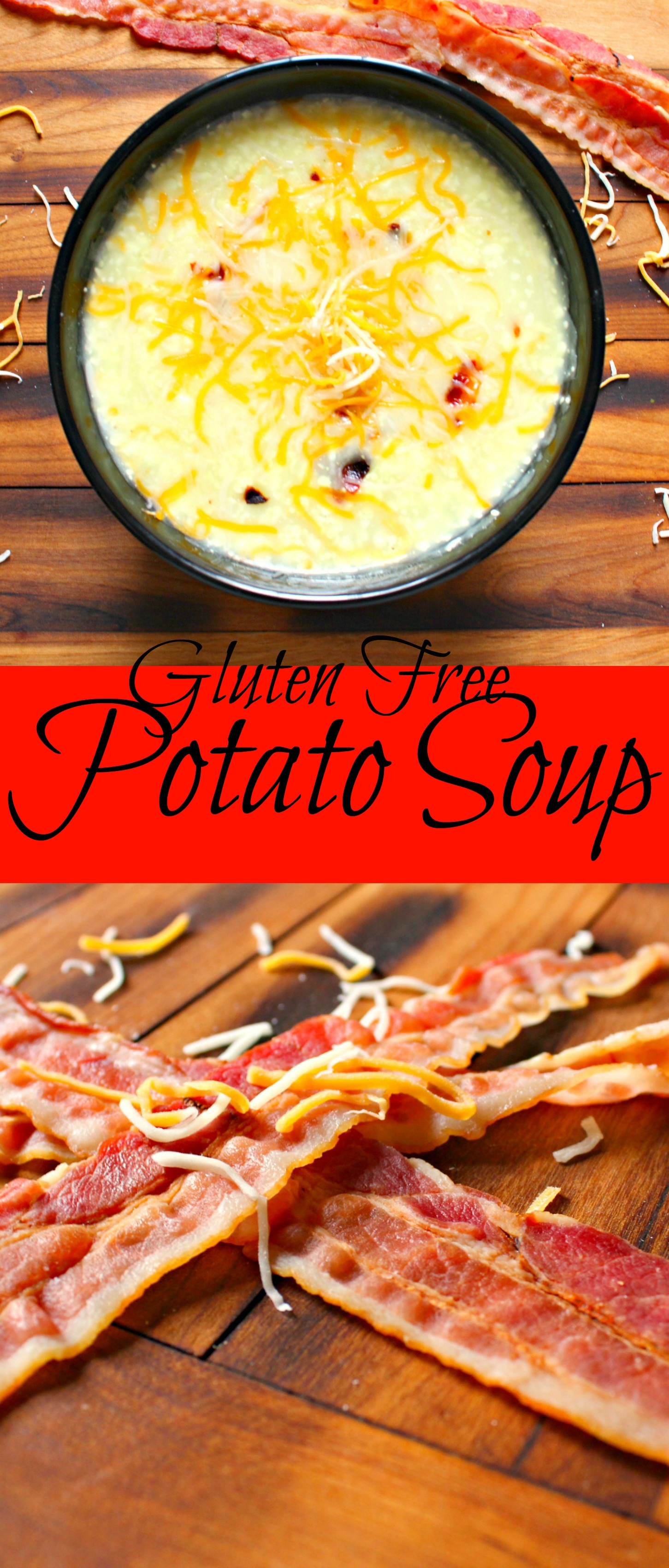 potato Soup2