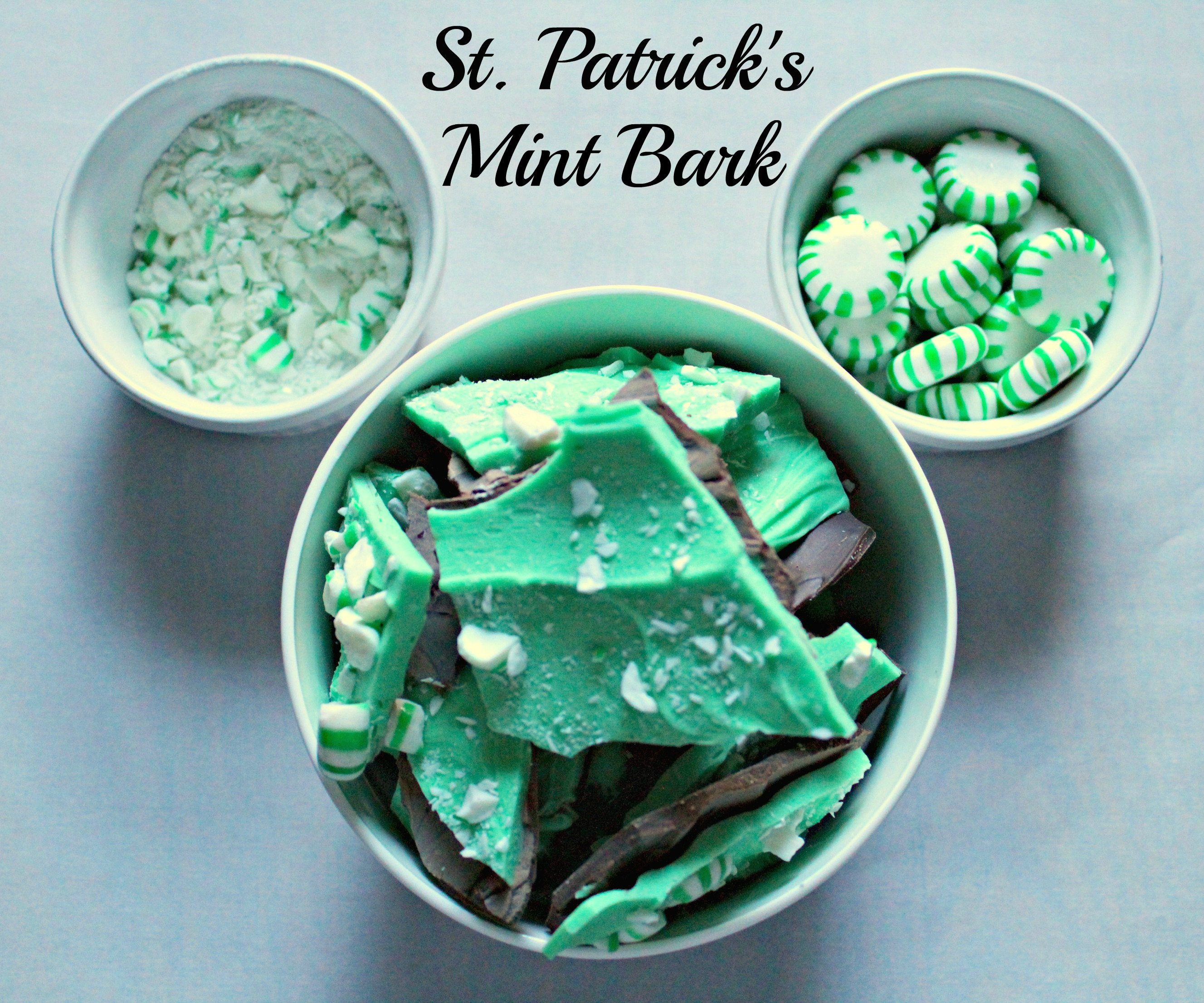 st patricks mint bark 8