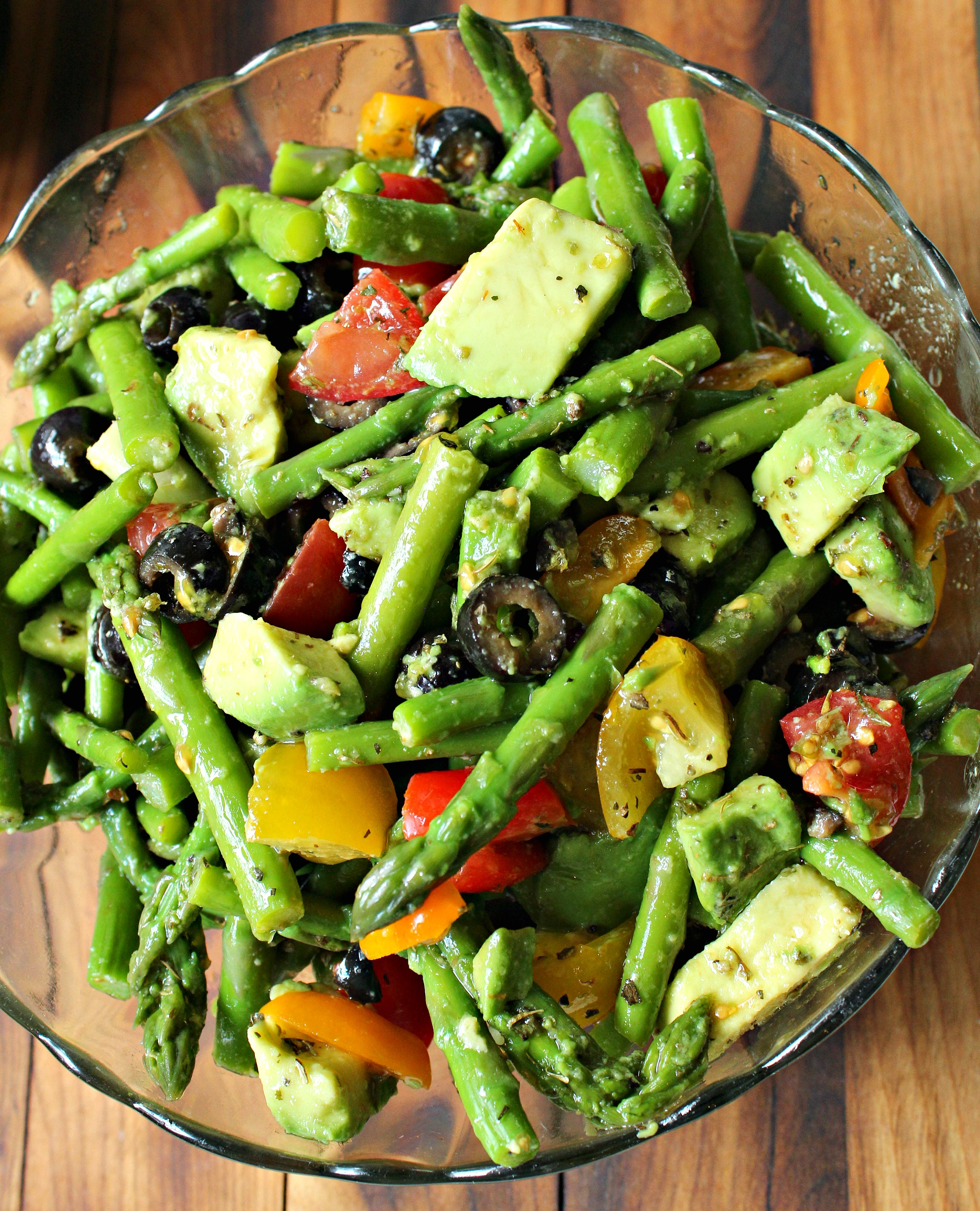 asparagus-and-avocado-salad-3